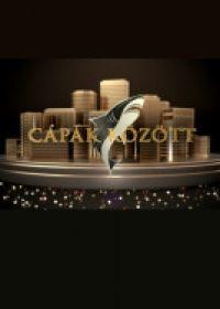 Cápák között 2. évad (2019) online sorozat