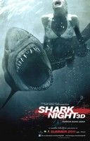 Cápák éjszakája 3D (2011) online film