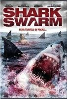 Cáparajzás (2008) online film
