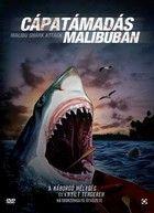 Cápatámadás Malibun (2009) online film