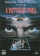 Cape Fear - A Rettegés foka (1991) online film
