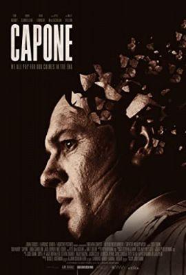 Capone (2020) online film