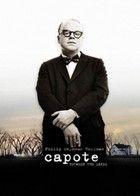 Capote (2005) online film