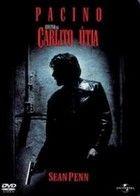 Carlito útja (1993) online film