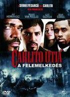 Carlito útja: A felemelkedés (2005) online film