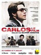 Carlos (2010) online film