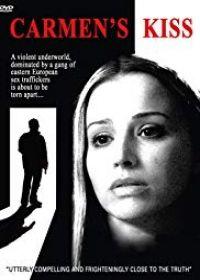 Carmen csókja (2010) online film