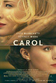 Carol (2015) online film