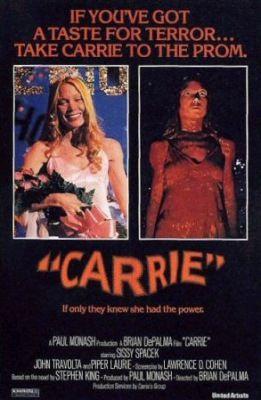 Carrie (1976) online film