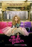 Carrie naplója 2. évad (2014) online sorozat