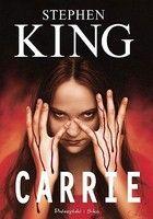 Carrie (2002) online film