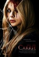 Carrie (2013) online film