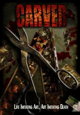 Carver (2008) online film