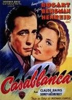 Casablanca (1942) online film
