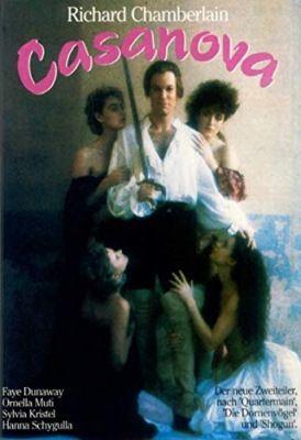 Casanova (1987) online film