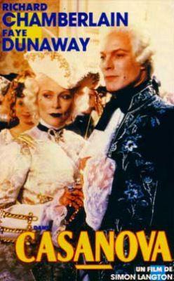 Casanova (2005) online film