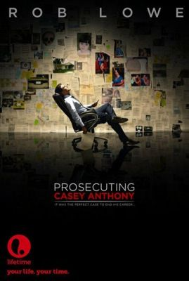 Casey Anthony pere (2013) online film