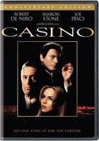 Casino (1995) online film