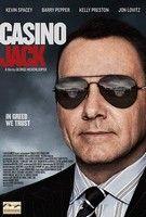 Casino Jack (2010) online film