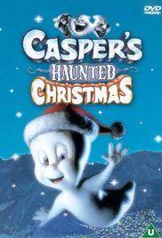 Casper karácsonya (2000) online film