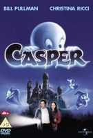 Casper (1995) online film