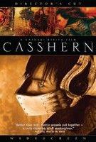 Casshern (2004) online film