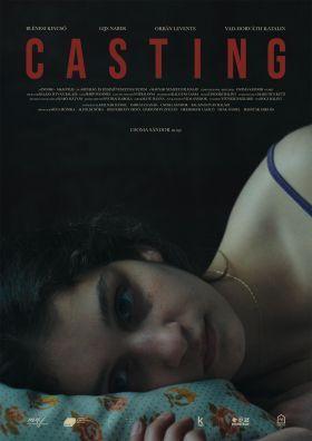 Casting (2019) online film