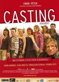 Casting minden (2008) online film