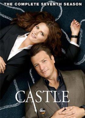 Castle 7. évad (2014) online sorozat