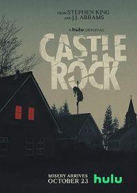 Castle Rock 2. évad (2019) online sorozat