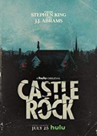 Castle Rock 1. évad (2018) online sorozat