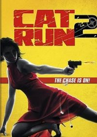 Cat Run 2 (2014) online film