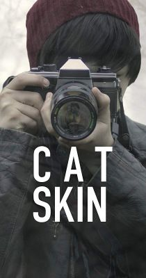 Cat Skin (2017) online film