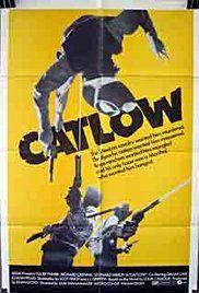 Catlow (1971) online film