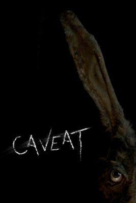 Caveat (2020) online film