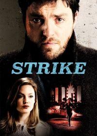 C.B. Strike 1. évad (2017) online sorozat