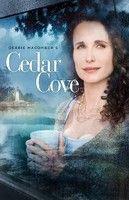 Cedar Cove (2013) online sorozat