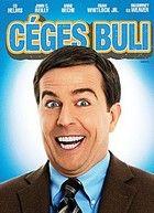 Céges buli (2011) online film