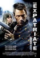 Célkeresztben (2012) online film