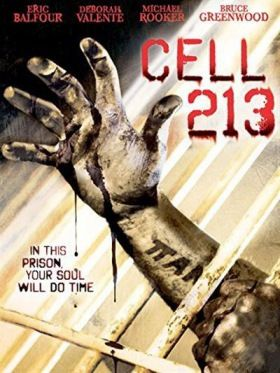 Cell 213 (2011) online film