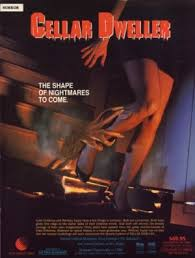 Cellalak� (1988) online film