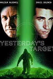 Célpont a múltban (1996) online film