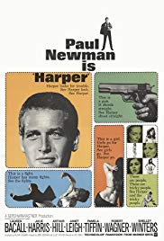 Célpontban (1966) online film