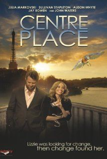 Centre Place (2010) online film