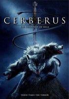 Cerberus - A végzet kardja (2005) online film