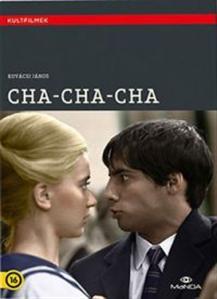Cha-Cha-Cha (1982) online film