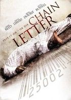 Lánclevél - Chain Letter (2010) online film