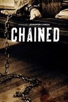Megláncolva - Chained (2012) online film