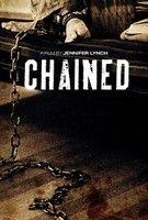 Megláncolva - Chained (2012) online film