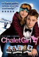 Chalet Girl (2011) online film